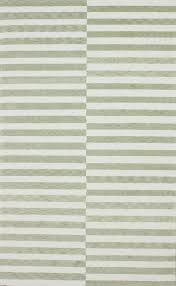 Area Rugs Usa Favorite Neutral Rugs Finding The One