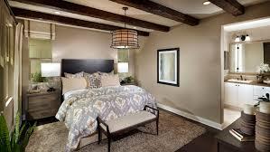 100 california bungalow floor plans factory built houses 28