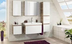 badezimmer gestalten bad einrichten und gestalten mit hornbach