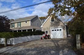 recently sold martha u0027s vineyard real estate sold mv homes