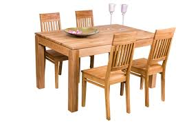 oiled oak dining table classic solid oak dining chair oiled oak finish