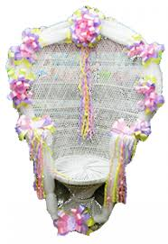 Baby Shower Chair Rentals Baby Shower Party Chair Rental Party Supplies Party Supplies