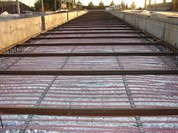 Ultra Fin Radiant by Radiant Floor Heat Radiant Pex In Floor Heat Tubing Layout In