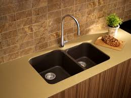 modern undermount kitchen sinks bathroom wonderful new undermount kitchen sink modern design sri