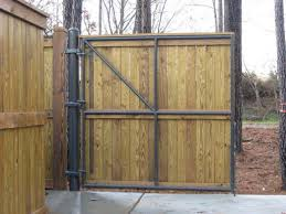 backyard gates lowes home outdoor decoration
