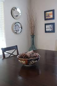 dining room updates u2014 dapper house designs