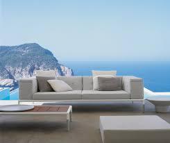 Designer Patio Furniture Design Outdoor Furniture Pleasing Inspiration Design Outdoor