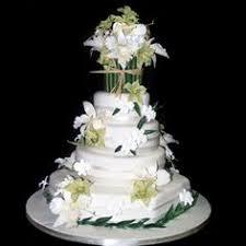 ana paz cakes miami florida celebrate cakes mff pinterest