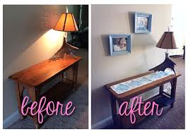 Furniture For Foyer by Bella Cene U0027 Diy Entry Foyer Decor For Under 40 Including The