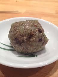 recette cuisine tous les jours boulette chou chou niouk yen recette de cuisine de l ile maurice