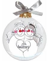 shopping special joan rivers 25th anniversary bee ornament