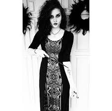 Bellatrix Halloween Costume Bellatrix Lestrange Halloween Tutorial