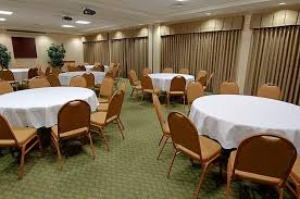 kendall college dining room best western plus kendall hotel u0026 suites kendall florida