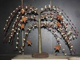 65 best primitive willow tree decor images on willow
