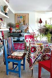 diy home interior bohemian bedroom ideas decor home interiors bohoboho chic