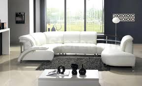 Dallas Sectional Sofa U Sectional Sofa Bed Cheap Furniture Dallas Custom Sofas