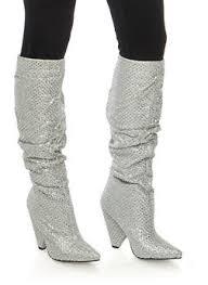 womens boots knee high black womens boots rainbow