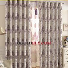 Window Curtains Sale 17 Best Curtain Ideas Images On Pinterest Curtain Ideas Curtain