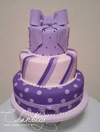 quinceanera cakes pink quinceañera cake chantilly cakes