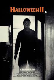 halloween the curse of michael myers 1365 best halloween film images on pinterest michael myers
