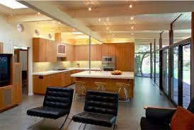 eichler renovation design ideas that u0027ll turn your home into an