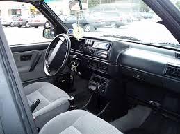 2004 volkswagen jetta interior vwvortex com fs 1990 vw jetta gl charcoal grey