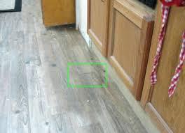 Best Laminate Flooring Brands Uncategorized Best Laminate Flooring Consumer Reports