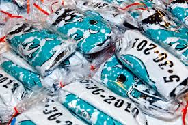 bar mitzvah giveaways football bar mitzvah party theme heshie the miami dolphins