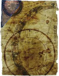 Old Treasure Map Pin By Jackie Plier On Celestial Maps Pinterest Pirate Maps