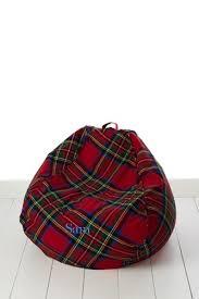 Ll Bean Bean Bag Chair Solid Bean Bag Cover From Lands U0027 End
