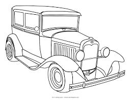 coloring cars 2 car coloring pages car coloring pages 2 car