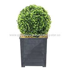 topiary trees china artificial topiary trees from wholesaler shaanxi longstar new