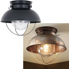 Porch Ceiling Lights Fancy Porch Ceiling Lights Porch Ceiling Lights Mobile