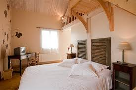 guide des chambres d hotes chambre hotes et gîte beaune domaine de la combotte chambres d