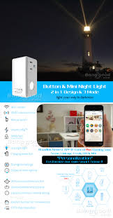 broadlink sp3 spcc contros mini wifi smart home socket timing