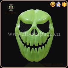 Troll Meme Mask - meme meme suppliers and manufacturers at alibaba com