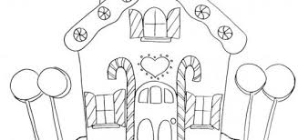 pages coloring pages wallpaper 30