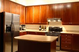 how to speed clean your kitchen princeton capital blog