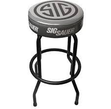 shop bar stool branded bar stools creepingthyme info