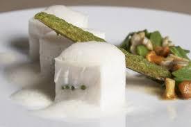 thermom鑼re sonde cuisine 現代感 擺盤篇 忠道的巴黎小站 痞客邦