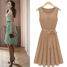 designer dresses women online shilong fashion co ltd