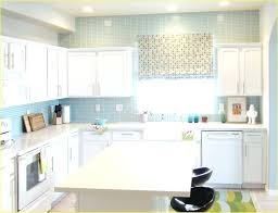 kitchen tiles images blue tile kitchen backsplash kitchen cool kitchen designs cobalt
