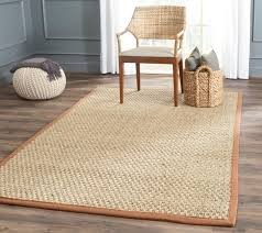 3 X 5 Indoor Outdoor Rugs by 8 X 10 Natural Fiber Area Rugs Creative Rugs Decoration