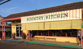 taste of hawaii kountry style kitchen kapaa kauai