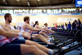 concept2 becomes official supplier to british rowing british rowing