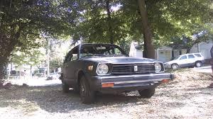 vintage honda civic 1978 honda civic cvcc builds and project cars forum