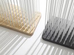 Stick Screen Room Divider - перегородка sticks by extremis дизайн globalhaus