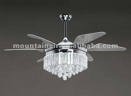 fancy fans the awesome fancy ceiling fans with lights pertaining