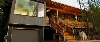 modular homes vs mobile freeport industries residential banner