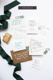 Wedding Invitation Information Card Best 25 Vintage Letterpress Wedding Reply Cards Ideas On